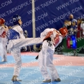 Taekwondo_DutchOpen2020_B0278