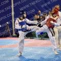 Taekwondo_DutchOpen2020_B0281