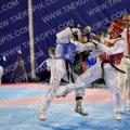 Taekwondo_DutchOpen2020_B0282