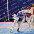 Taekwondo_DutchOpen2020_B0283