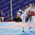 Taekwondo_DutchOpen2020_B0286