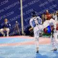 Taekwondo_DutchOpen2020_B0288