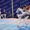 Taekwondo_DutchOpen2020_B0290