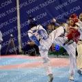 Taekwondo_DutchOpen2020_B0294