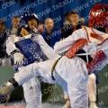 Taekwondo_DutchOpen2020_B0297