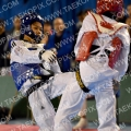 Taekwondo_DutchOpen2020_B0298