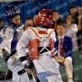 Taekwondo_DutchOpen2020_B0300
