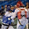 Taekwondo_DutchOpen2020_B0303