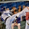 Taekwondo_DutchOpen2020_B0304