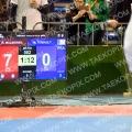 Taekwondo_DutchOpen2020_B0309