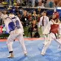 Taekwondo_DutchOpen2020_B0311