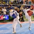 Taekwondo_DutchOpen2020_B0313