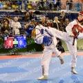 Taekwondo_DutchOpen2020_B0314