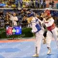 Taekwondo_DutchOpen2020_B0317