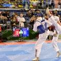 Taekwondo_DutchOpen2020_B0319