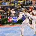 Taekwondo_DutchOpen2020_B0320