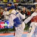 Taekwondo_DutchOpen2020_B0323