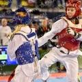 Taekwondo_DutchOpen2020_B0325