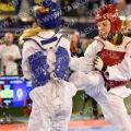 Taekwondo_DutchOpen2020_B0326