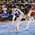 Taekwondo_DutchOpen2020_B0332