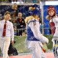 Taekwondo_DutchOpen2020_B0339