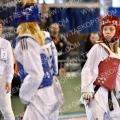 Taekwondo_DutchOpen2020_B0342