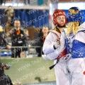 Taekwondo_DutchOpen2020_B0347