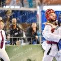 Taekwondo_DutchOpen2020_B0350