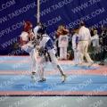 Taekwondo_DutchOpen2020_B0353