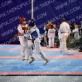 Taekwondo_DutchOpen2020_B0355