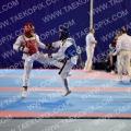 Taekwondo_DutchOpen2020_B0357