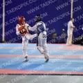 Taekwondo_DutchOpen2020_B0359