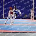 Taekwondo_DutchOpen2020_B0361