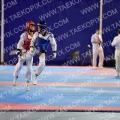 Taekwondo_DutchOpen2020_B0362