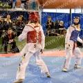 Taekwondo_DutchOpen2020_B0369