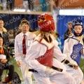 Taekwondo_DutchOpen2020_B0374