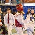 Taekwondo_DutchOpen2020_B0375