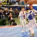 Taekwondo_DutchOpen2020_B0379