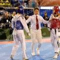 Taekwondo_DutchOpen2020_B0383