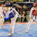 Taekwondo_DutchOpen2020_B0384