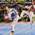 Taekwondo_DutchOpen2020_B0386