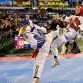 Taekwondo_DutchOpen2020_B0387