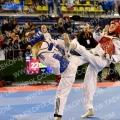 Taekwondo_DutchOpen2020_B0388