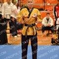 Taekwondo_DutchOpenPoomsae2015_A0028