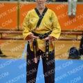 Taekwondo_DutchOpenPoomsae2015_A0030