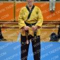 Taekwondo_DutchOpenPoomsae2015_A0033