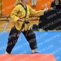 Taekwondo_DutchOpenPoomsae2015_A0034