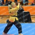 Taekwondo_DutchOpenPoomsae2015_A0036