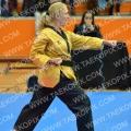 Taekwondo_DutchOpenPoomsae2015_A0038