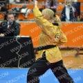 Taekwondo_DutchOpenPoomsae2015_A0039